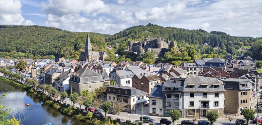 La-Roche-Ourthe-vakantiehuis-Ardennen (2)