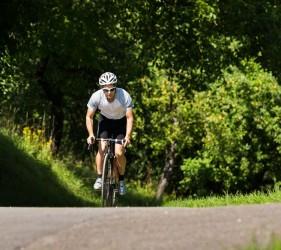 Fietsen-bossen-bergop-klimmen-gps-routes-vakantiehuis-Ardennen (2)
