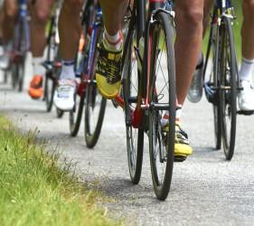 Wielrennen-racefiets-groep-gps-routes-vakantiehuis-Ardennen (2)