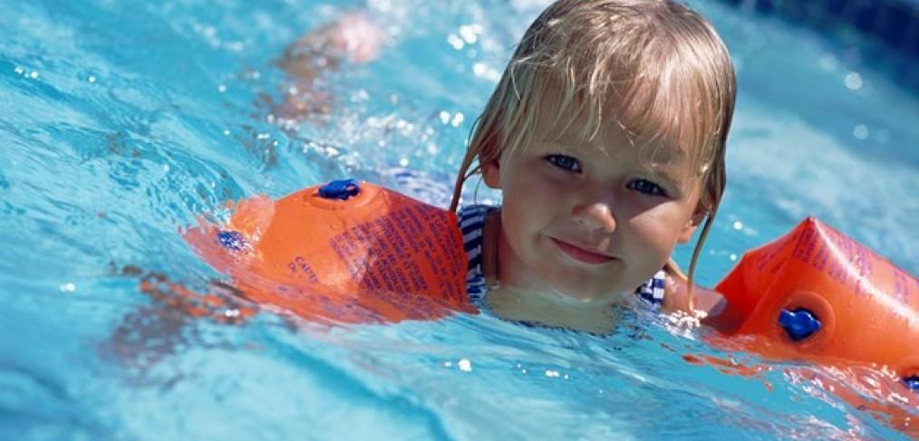zwemmen- vielsalm-sunparcs-ardennen-vakantiehuis