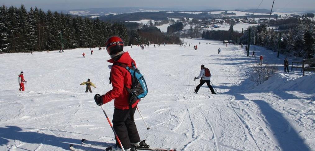 Ski Vielsam