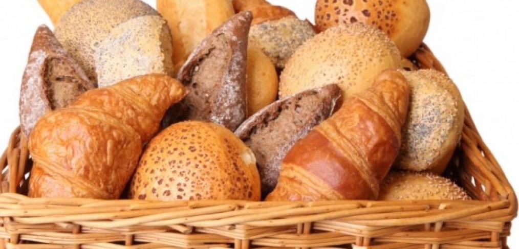 boodschappen-la roche-bakker-eten en drinken