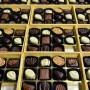 Chocolatier Defroidmont
